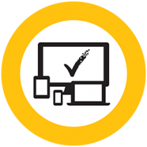 Symantec Endpoint Protection 15