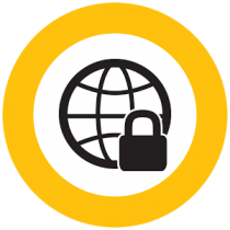 Symantec Endpoint Protection SBE 20202 Volume License