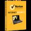 Norton Security 5PC 1 Year (2021)
