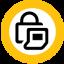 Symantec System Recovery Server Edition for Enterprise